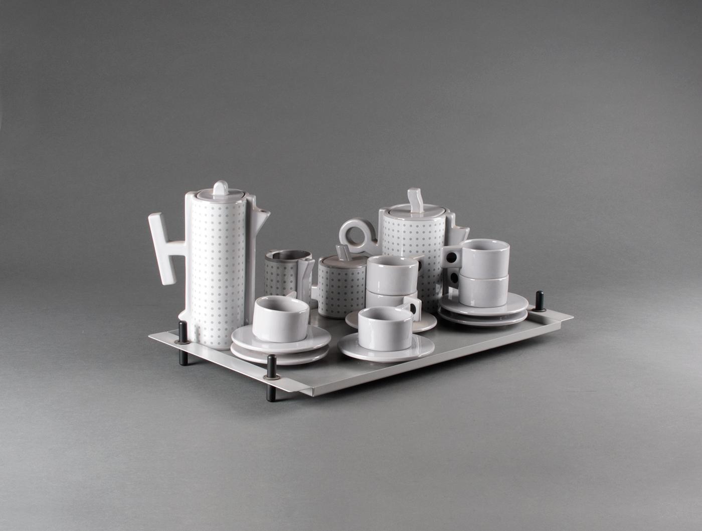 service th moderne soubrier louer accessoires vaisselle xxe. Black Bedroom Furniture Sets. Home Design Ideas