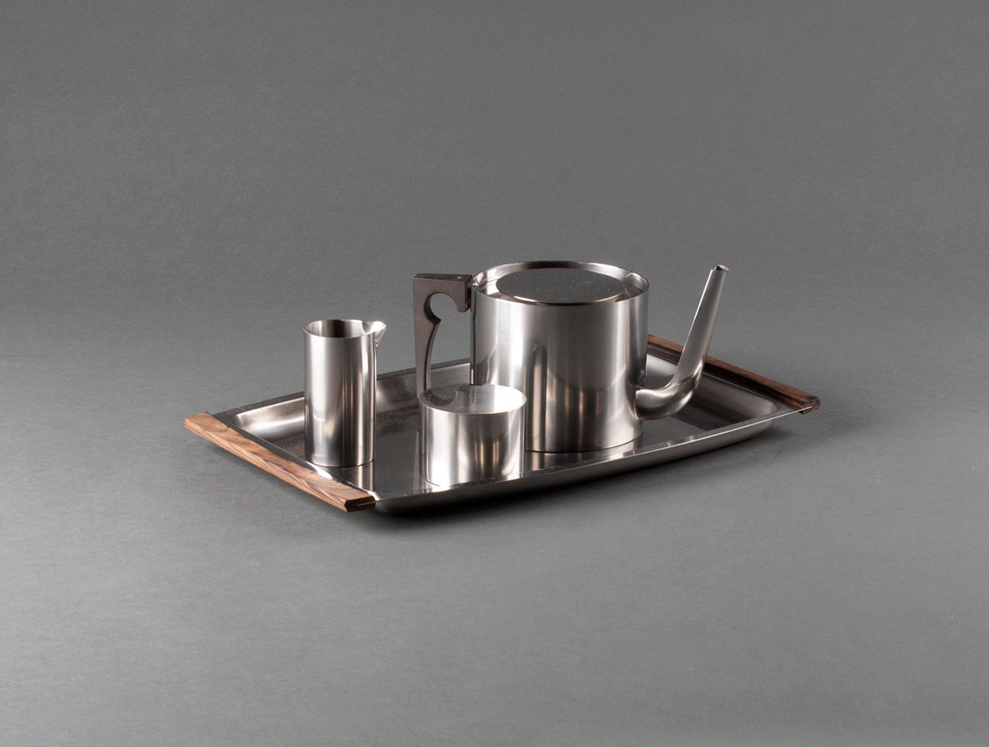 service th moderne soubrier louer accessoires argenterie xxe. Black Bedroom Furniture Sets. Home Design Ideas