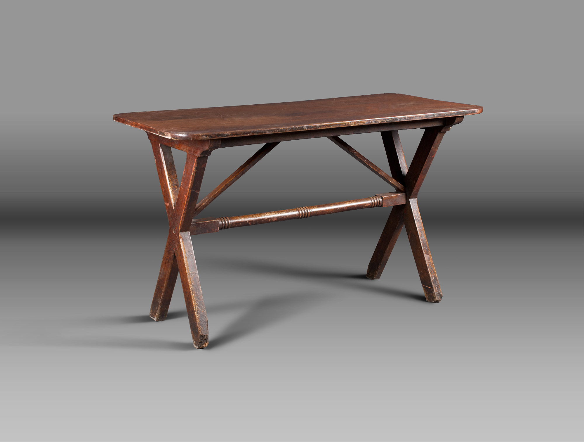 table anglaise xixe soubrier louer tables bureaux table xixe. Black Bedroom Furniture Sets. Home Design Ideas