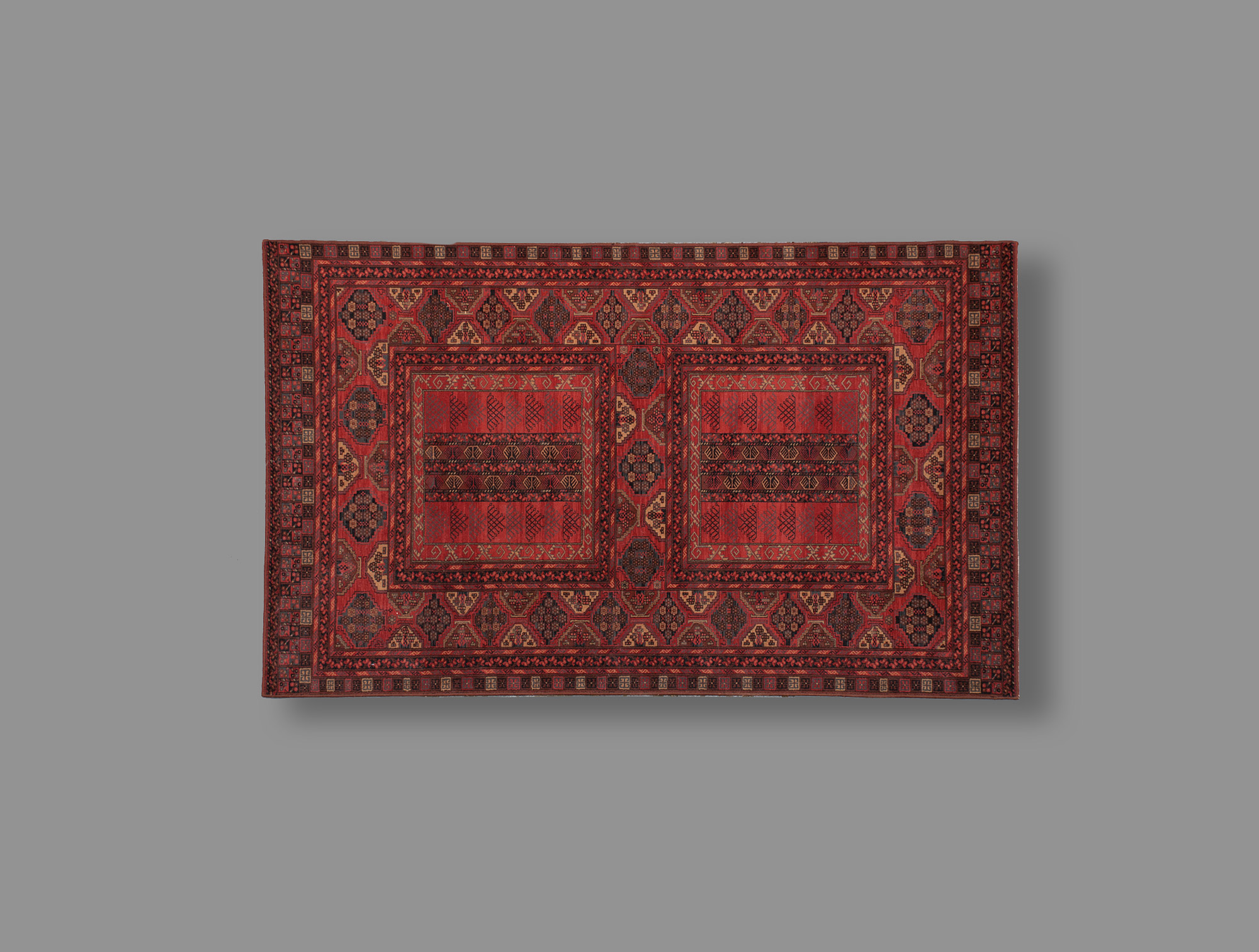 tapis d 39 orient soubrier louer mobiliers tapis xxe. Black Bedroom Furniture Sets. Home Design Ideas
