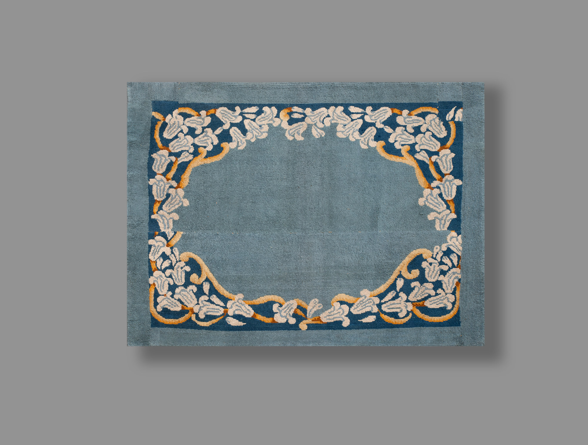 soubrier louer mobiliers tapis art